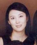 Zhao Guangjin