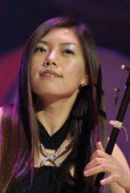 jiang jin1