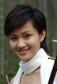lei ying1
