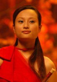 liao binqu1