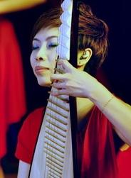shi juan