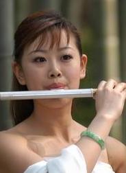 sun yuan