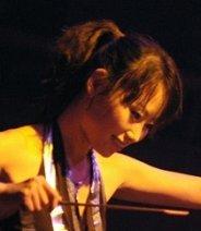 yang songmei1