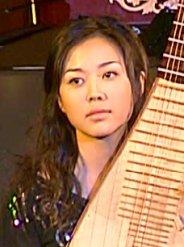 zhang shuang1