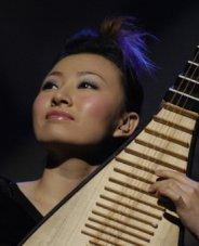 zhong bao1