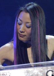 Zhou Jiannan